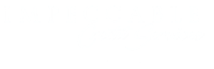Impeccable Credit Services