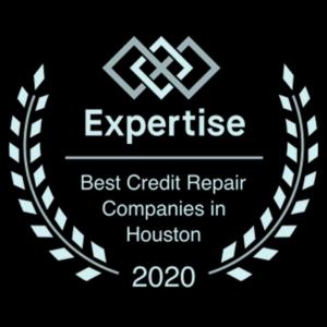 Houston Credit Repair